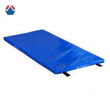 Мат для стенки гимнастической 800х1600х60mm (тент, АС, ППЭ)