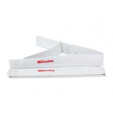 """Карманы для вол. сетки """"MIKASA SDB"""", синтетическая кожа. Комплект из 2х штук."""