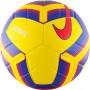 "СЦ*Мяч футб. ""NIKE Strike Team"" арт.SC3535-710,р.5, 12 пан, ТПУ, IMS,маш.сш,бут.кам, желто-роз-фиол"