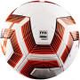 "Мяч футб. ""NIKE Strike Pro Team"" арт.SC3539-101, р.5, 12п, FIFA Quality, ТПУ, маш.сш,бел-чер-оран"