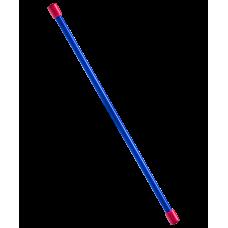 Бодибар 1200 мм, 5 кг