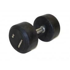 Гантели HYPERSET 38 кг (пара)