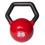 Гиря 11,3 кг (25lb) KETTLEBALL™