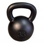 Гиря 16 кг (35lb) классическая