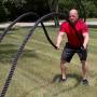 Канат для функционального тренинга (ф2