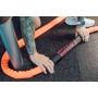 Канат для функционального тренинга 50 мм х 12 м