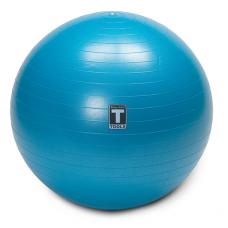 Гимнастический мяч ф75 см