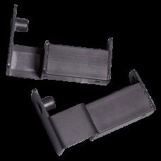 Комплект захватов для силовой рамы Body-Solid GPR378