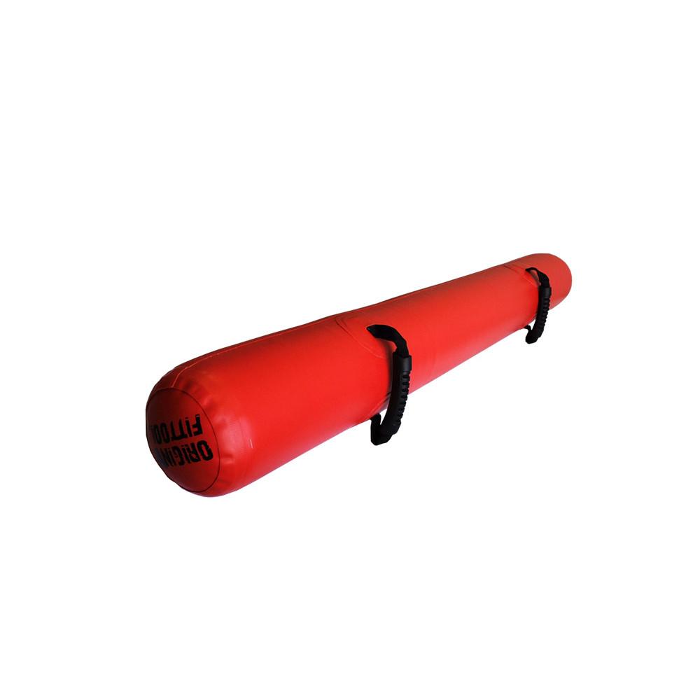 Водоналивной мешок с насосом - размер M