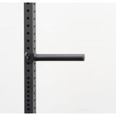 Быстросъемный кронштейн для дисков 80х60