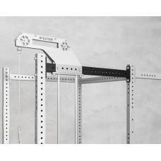 Балка для блочного модуля, L1100 (пара)