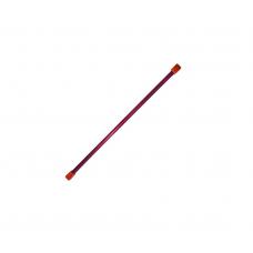 Бодибар 7кг длина 1100мм