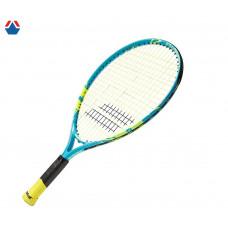 Ракетка для большого тенниса BABOLAT Ballfighter 23 Gr000 5-7лет