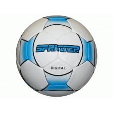 Мяч футбольный SPRINTER р.5