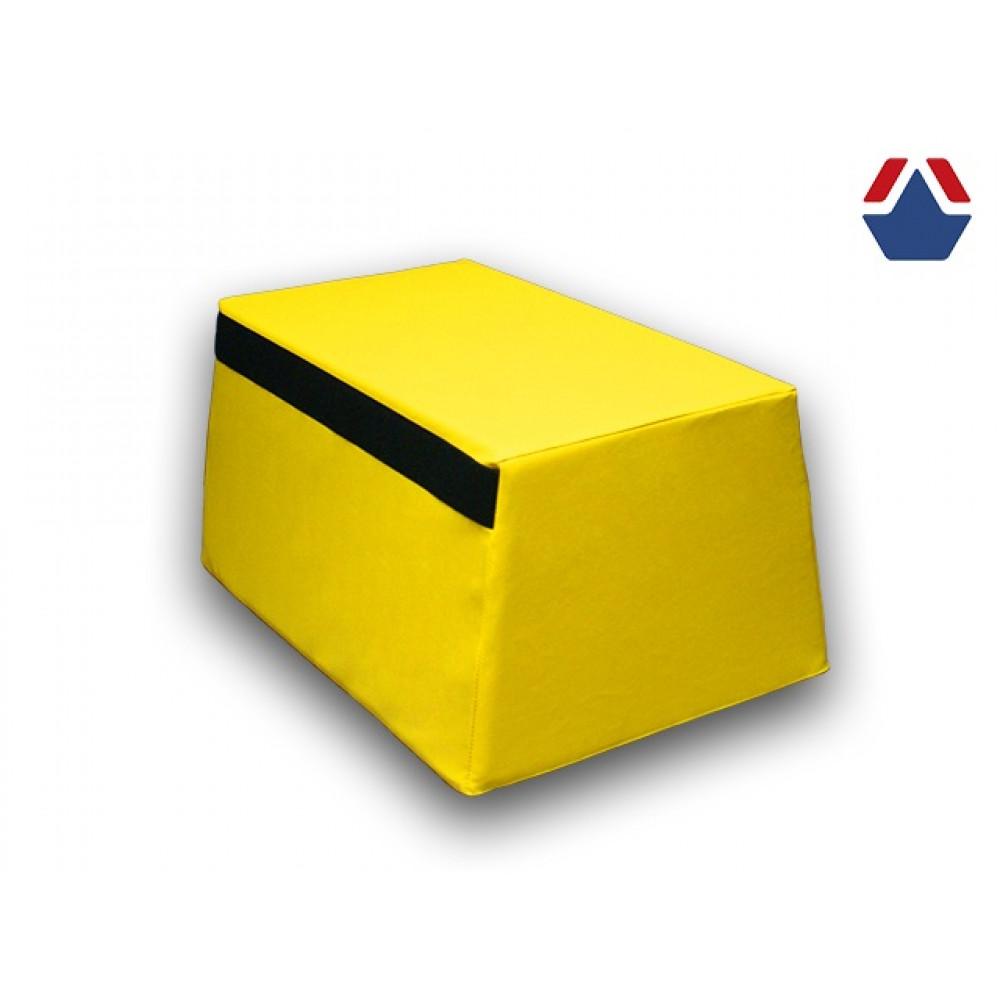 Модуль Трапеция №2 (300/400х600х300)
