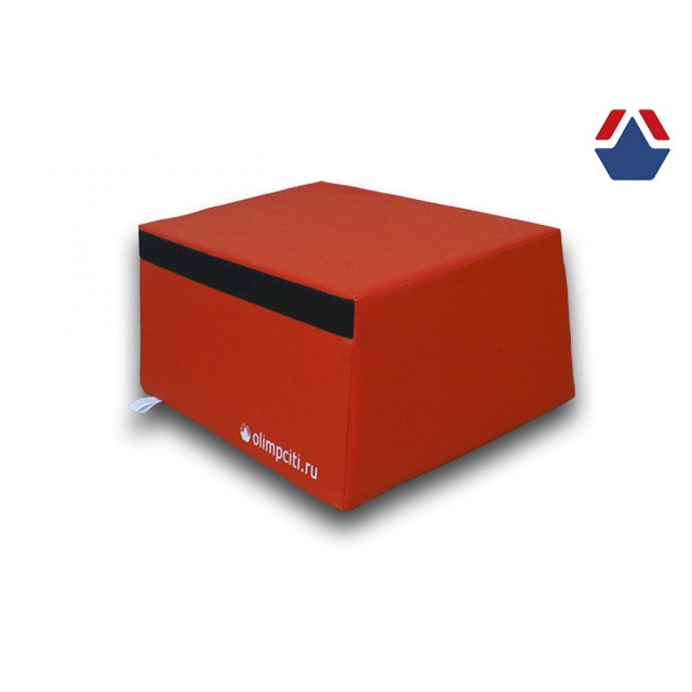 Модуль Трапеция №3 (400/500х600х300)