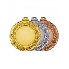 Медаль корпусная МК113