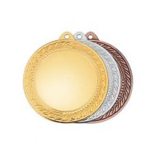 Медаль корпусная МК293