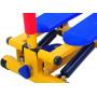 Тренажер детский механический Степпер SH-10