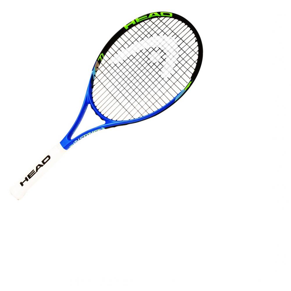 Ракетка для большого тенниса HEAD Ti. Instinct Comp