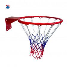 Кольцо баскетбольное №7 СТАНДАРТ