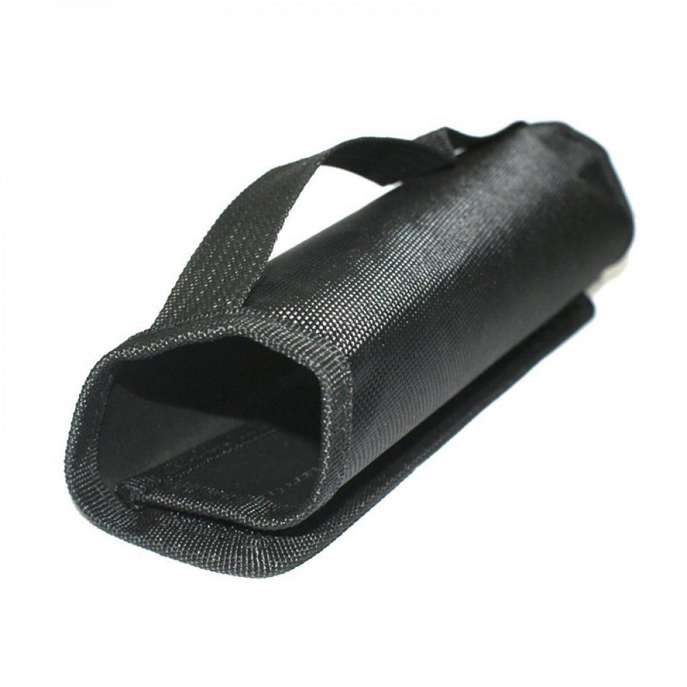 Ручка-чехол для переноски барьеров FT-MB