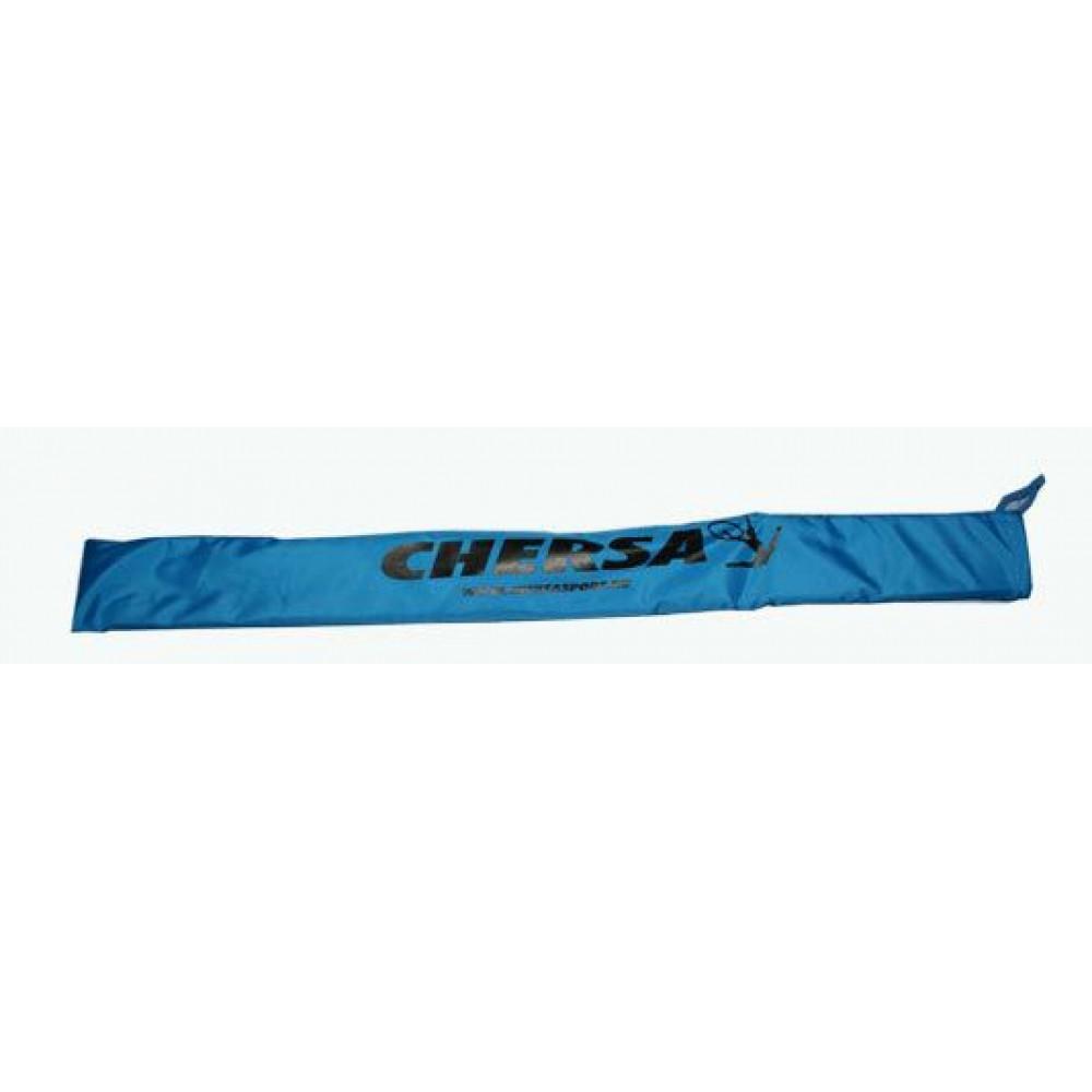 Чехол для гимнастической ленты с палочкой