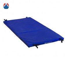Мат для стенки гимнастической 750х1650х50mm (винил.кожа)