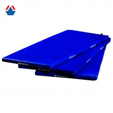 Мат для стенки гимнастической 750х1650мм (тент)