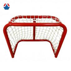 Ворота хоккейные тренировочные детские
