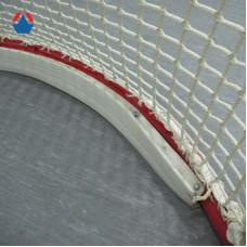 Протектор (гашение) на ворота хоккейные