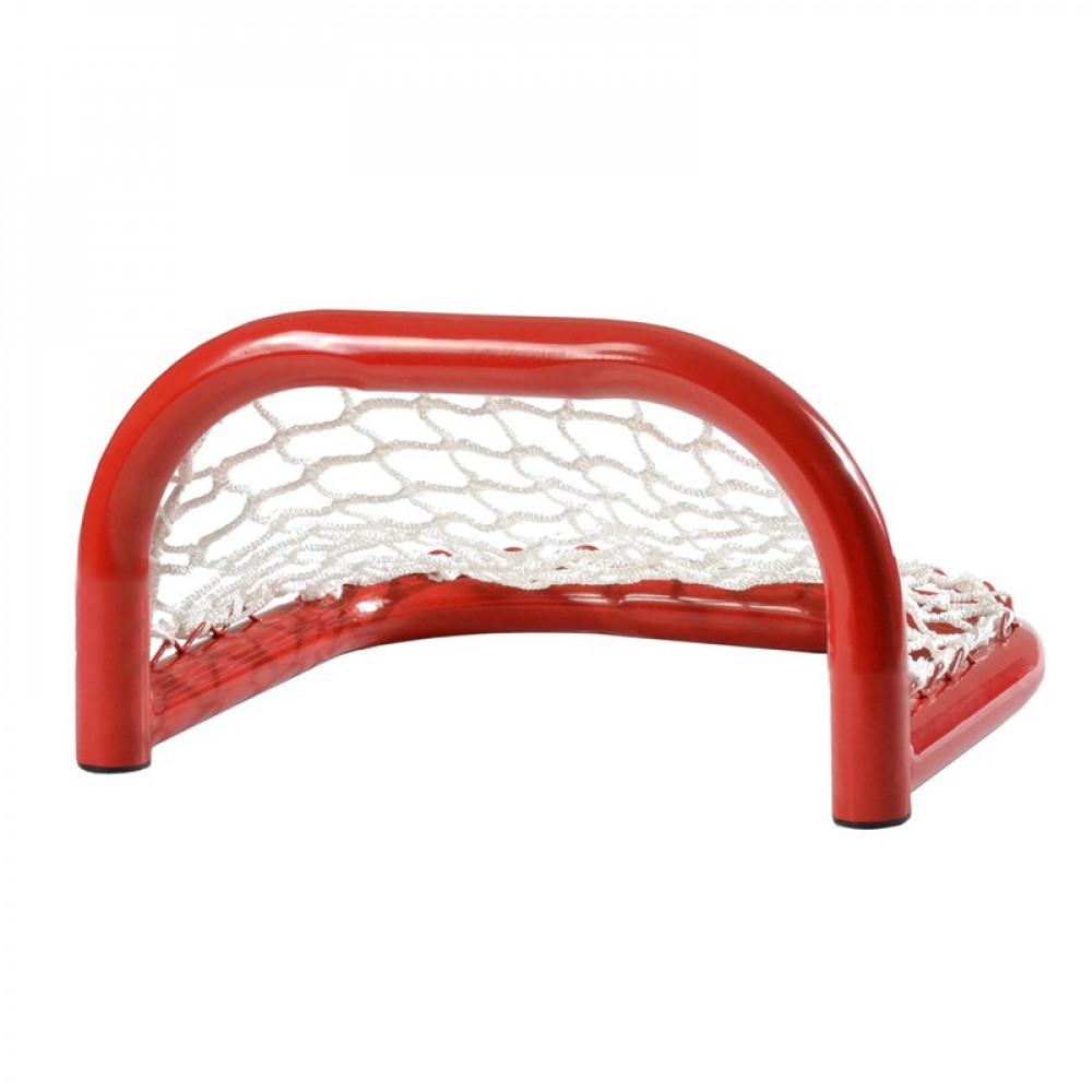 Ворота хоккейные для отработки бросков