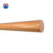 Хореографический поручень Бук-1500 (Длина = 1500мм/бук)