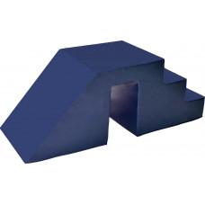 Модуль Спуск в бассейн 1350х500х500