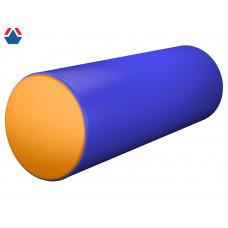 Модуль Цилиндр мягкий (d300х1500)