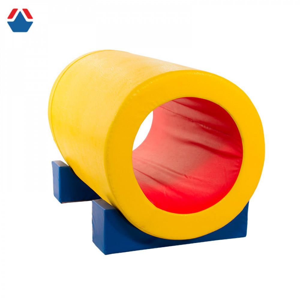 Модуль Тоннель на подставках (600х400х600)