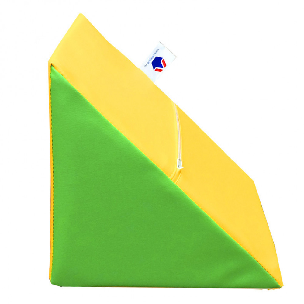 Модуль Треугольник малый (300х300х300)