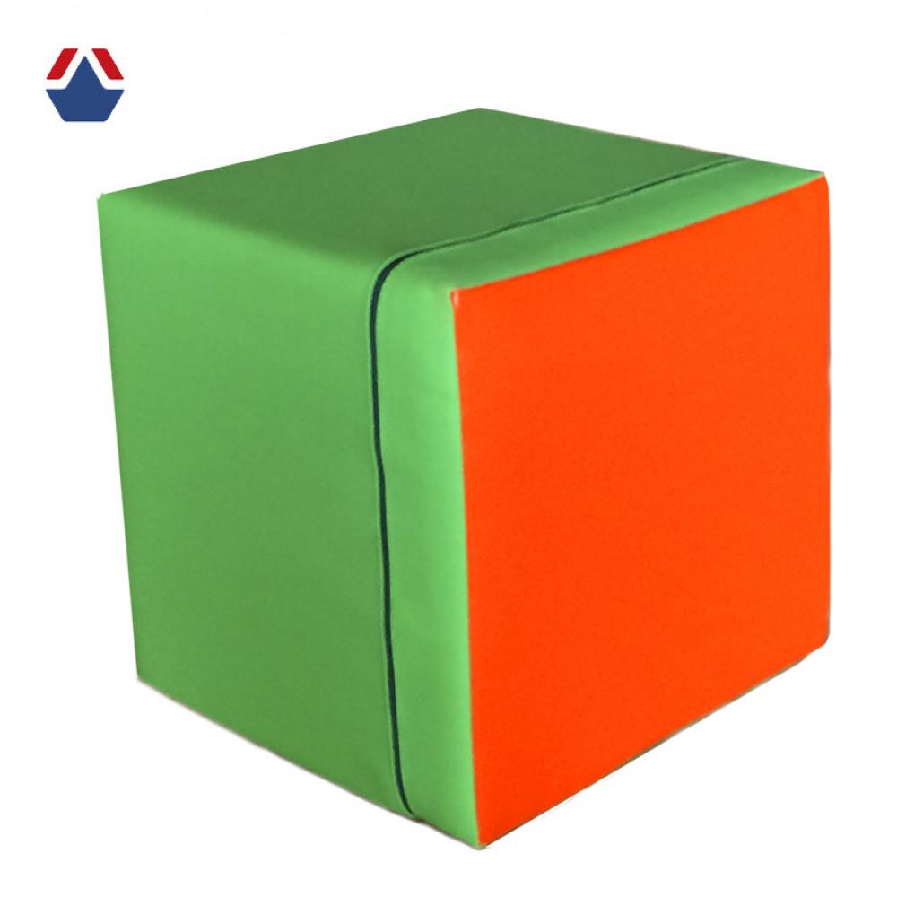 Модуль Куб (300х300х300)