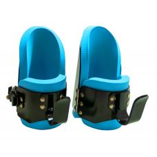 Ботинки инверсионные L204B