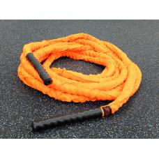 Канат для функционального тренинга 15м
