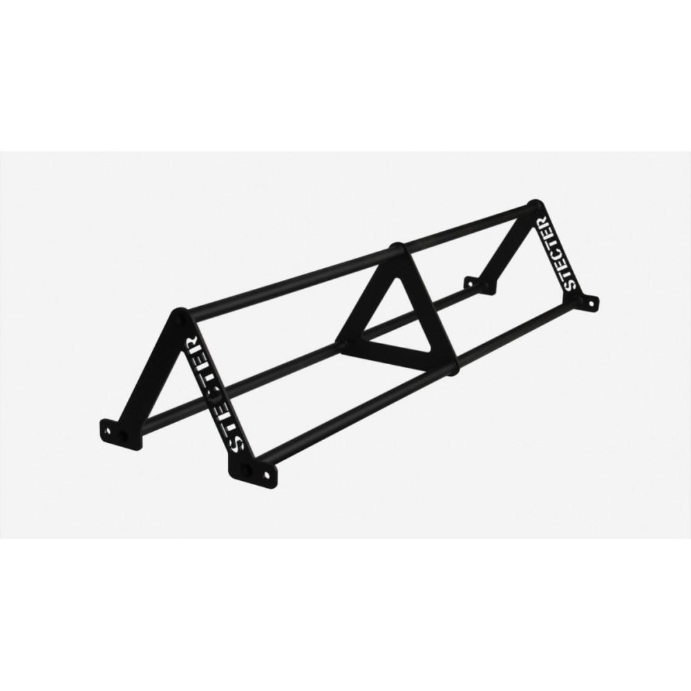 Перекладина треугольная для функциональной рамы 1800мм
