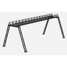 Рама для функционального тренинга L= 7,5м