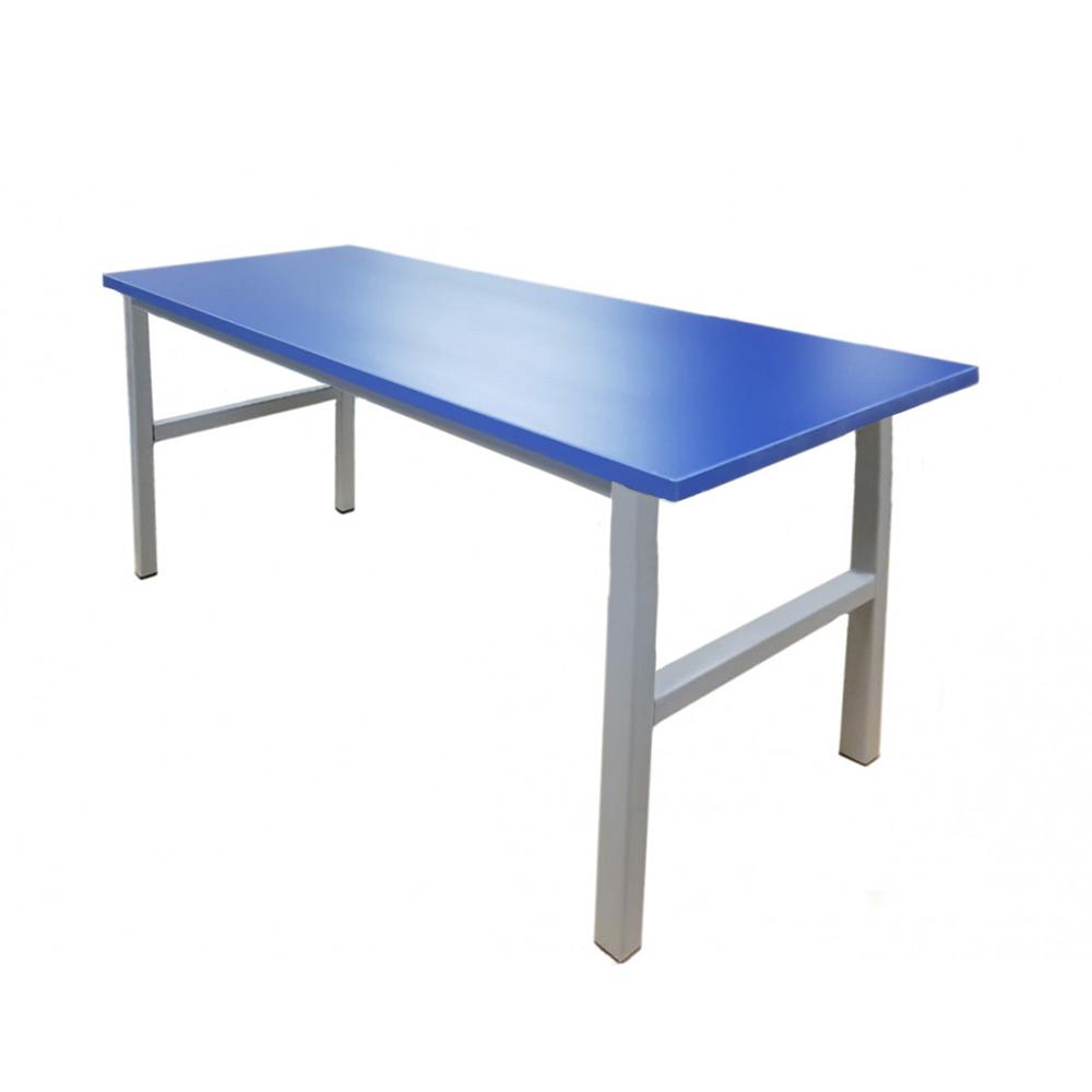 Скамейка для раздевалки ЛДСП-1200