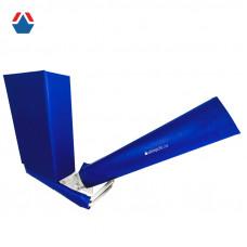 Протектор на стену (мягкая защита стен) 30 мм