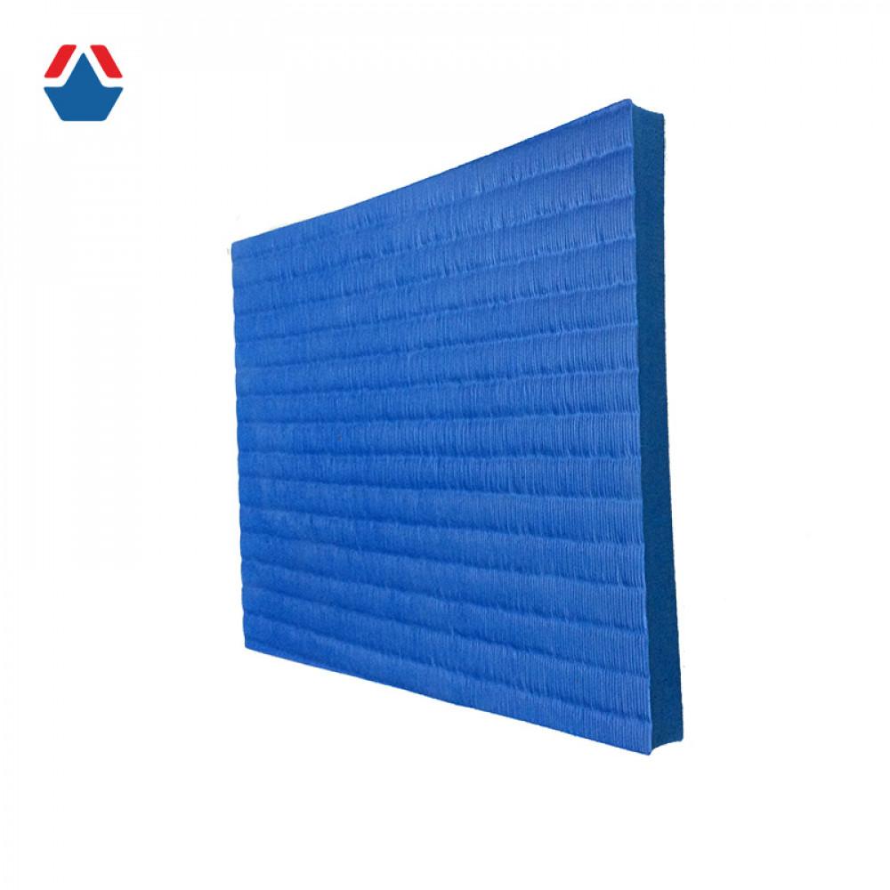 Стеновой протектор 10