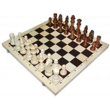Шахматы G420-3