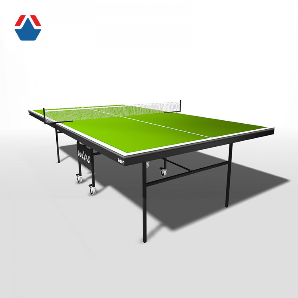 Теннисный стол WIPS CТ-ПРУ Royal (61021)