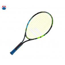 Ракетка для большого тенниса BABOLAT Ballfighter 23 Gr000 7-9лет