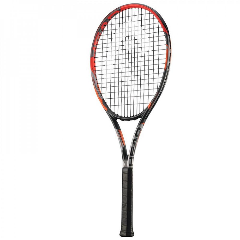 Ракетка для большого тенниса HEAD MX Attitude Tour